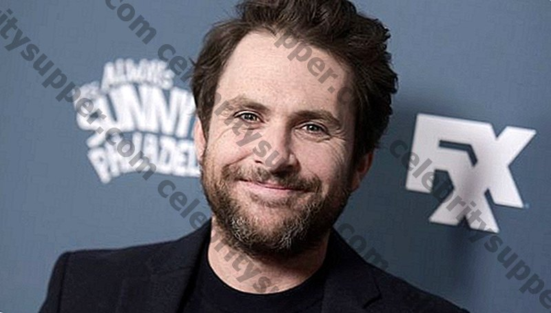 Charlie Day Networth