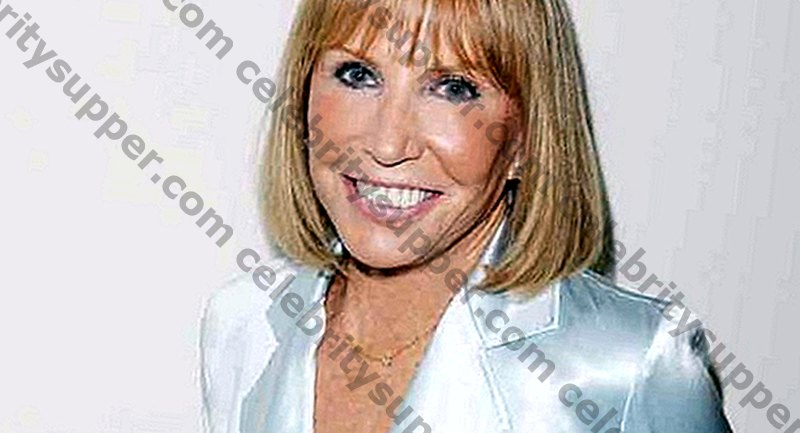 Leslie Charleson Networth