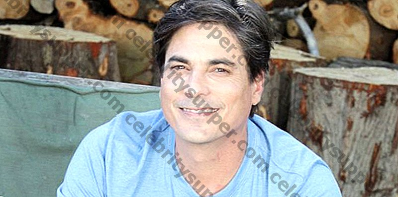 Bryan Dattilo Networth