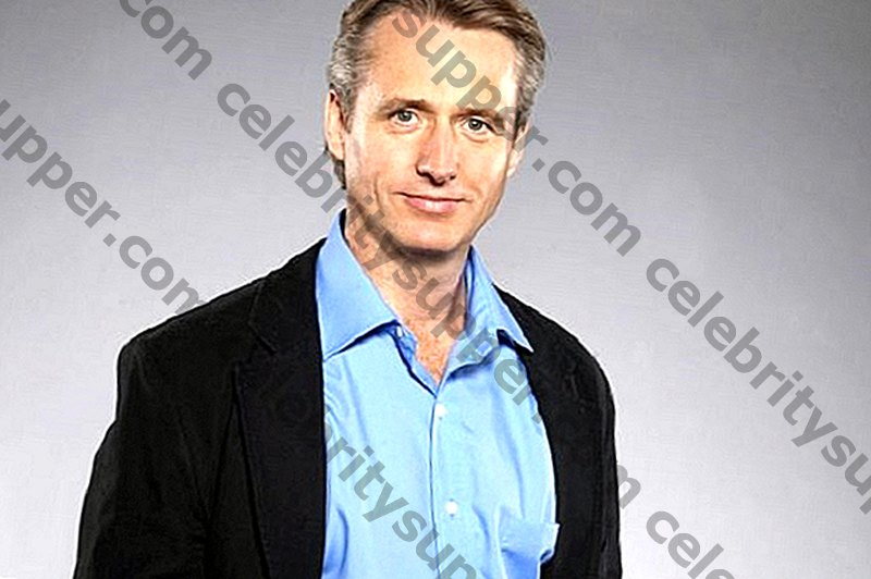Linus Roache Networth