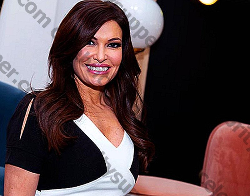 Kimberly Guilfoyle Net Worth.