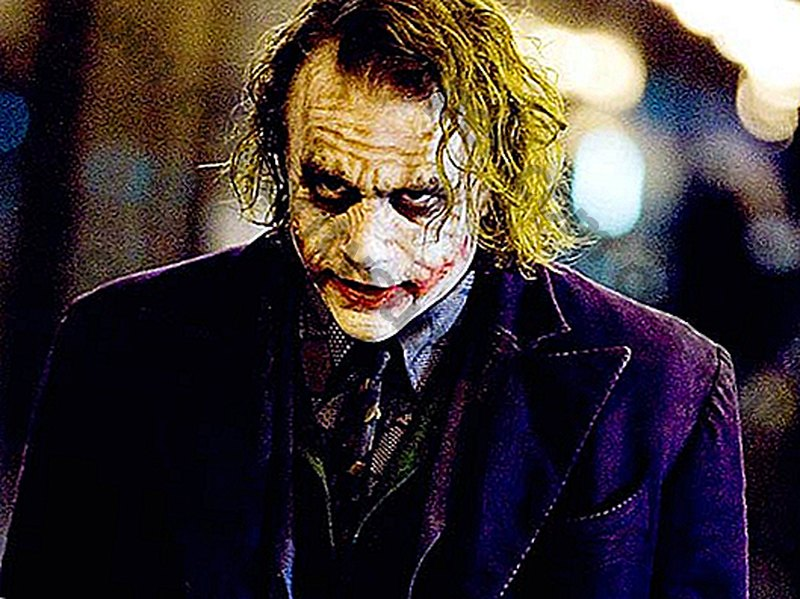 Joker Movie kontrovers, som du burde vide om.