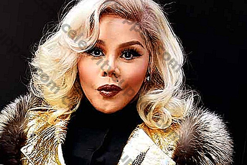 Lil 'Kim Net Worth