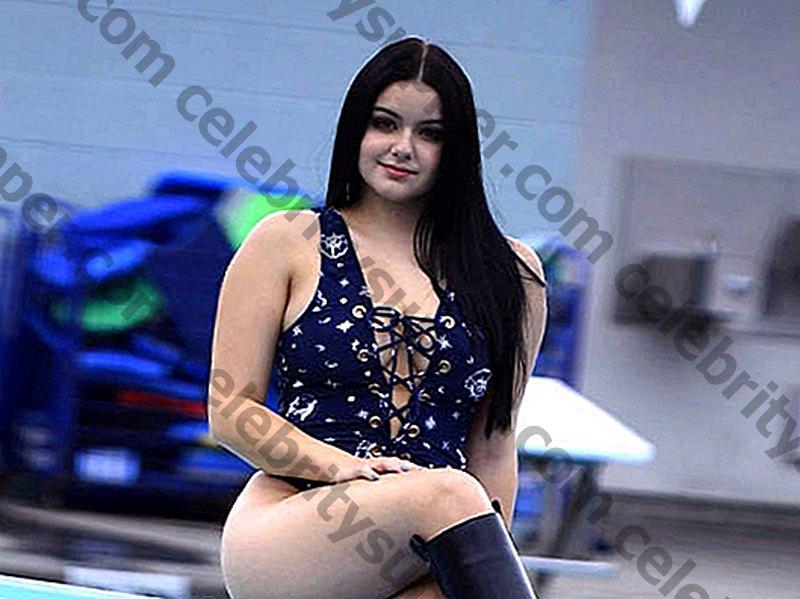 Ariel Winter Worth 2019.